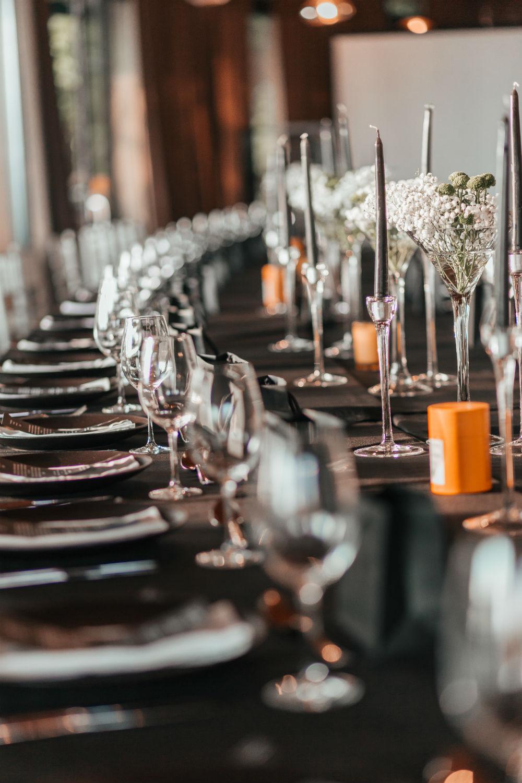 belma tvico dinner party (2)