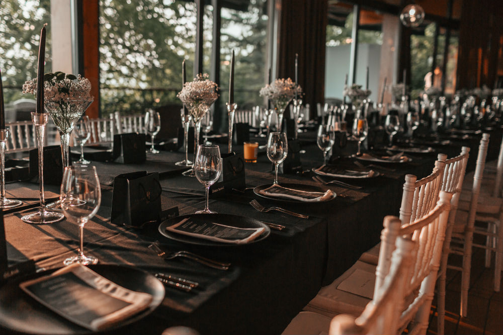 belma tvico dinner party (20)