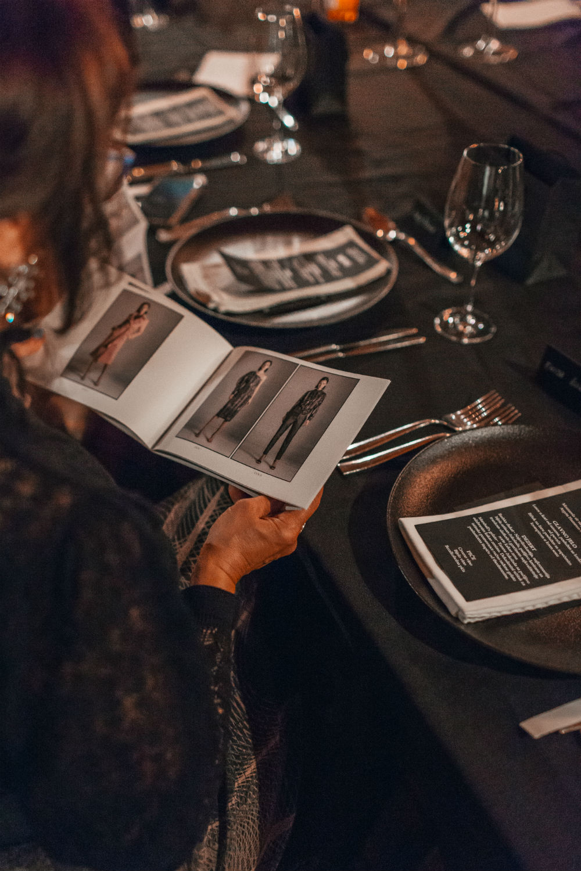 belma tvico dinner party (24)