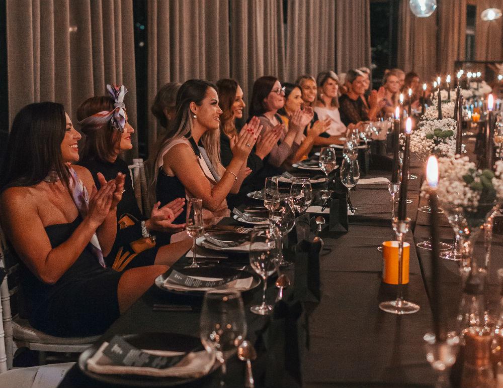 belma tvico dinner party (28)