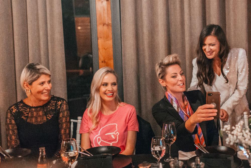 belma tvico dinner party (33)