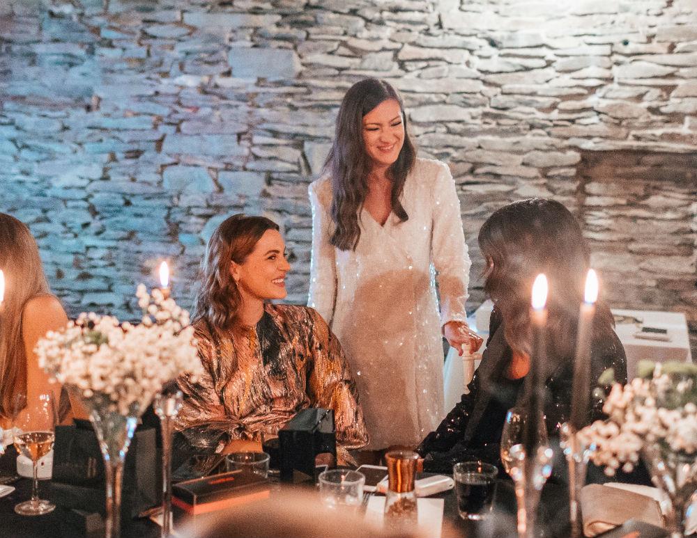 belma tvico dinner party (37)