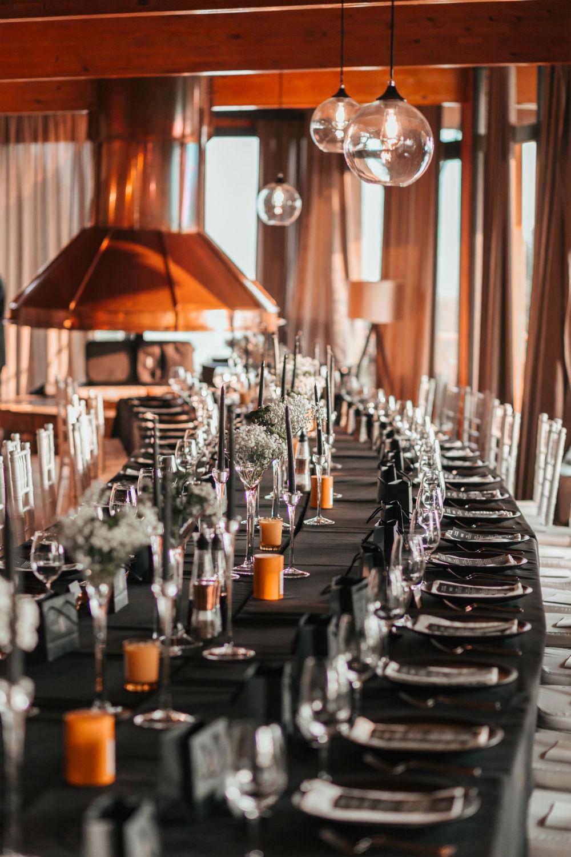 belma tvico dinner party (4)