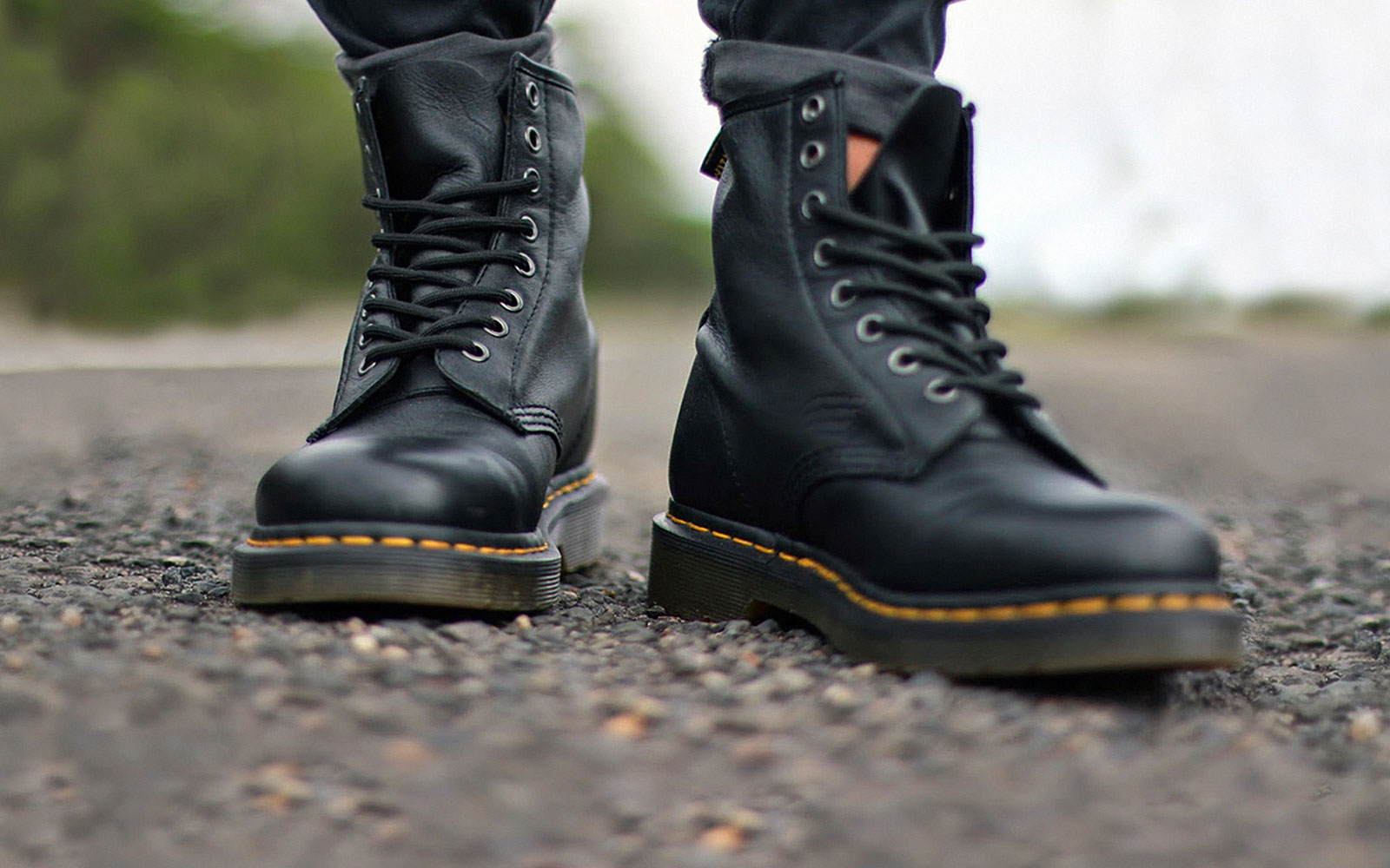 A_Guide_to_Dr_Martens_01