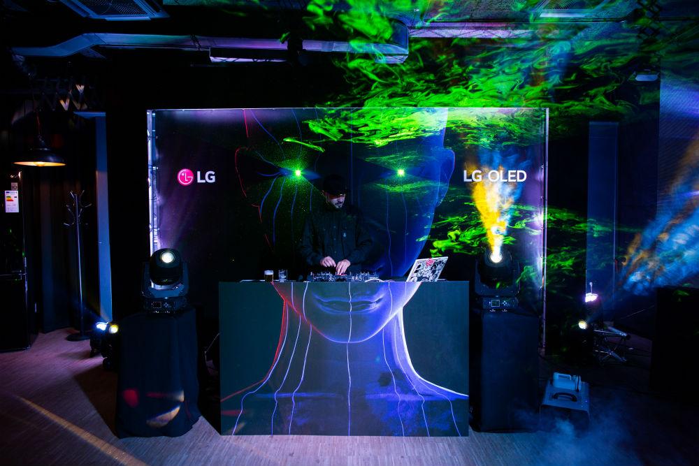 LG OLED Medeja (29)