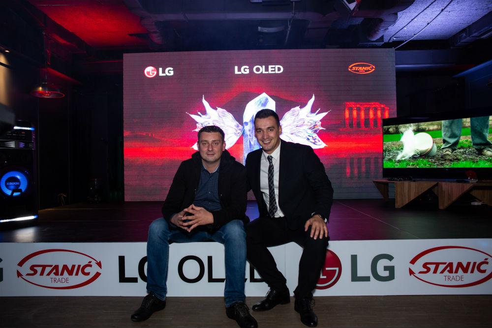 LG OLED Medeja (34)