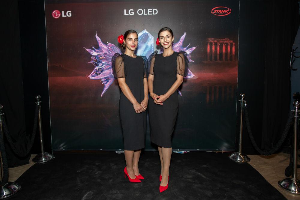 LG OLED Medeja (36)