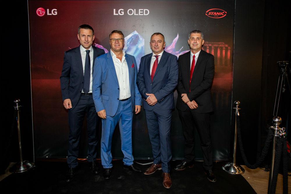 LG OLED Medeja (6)