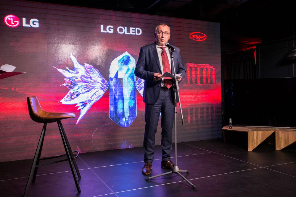 LG OLED Medeja (91)