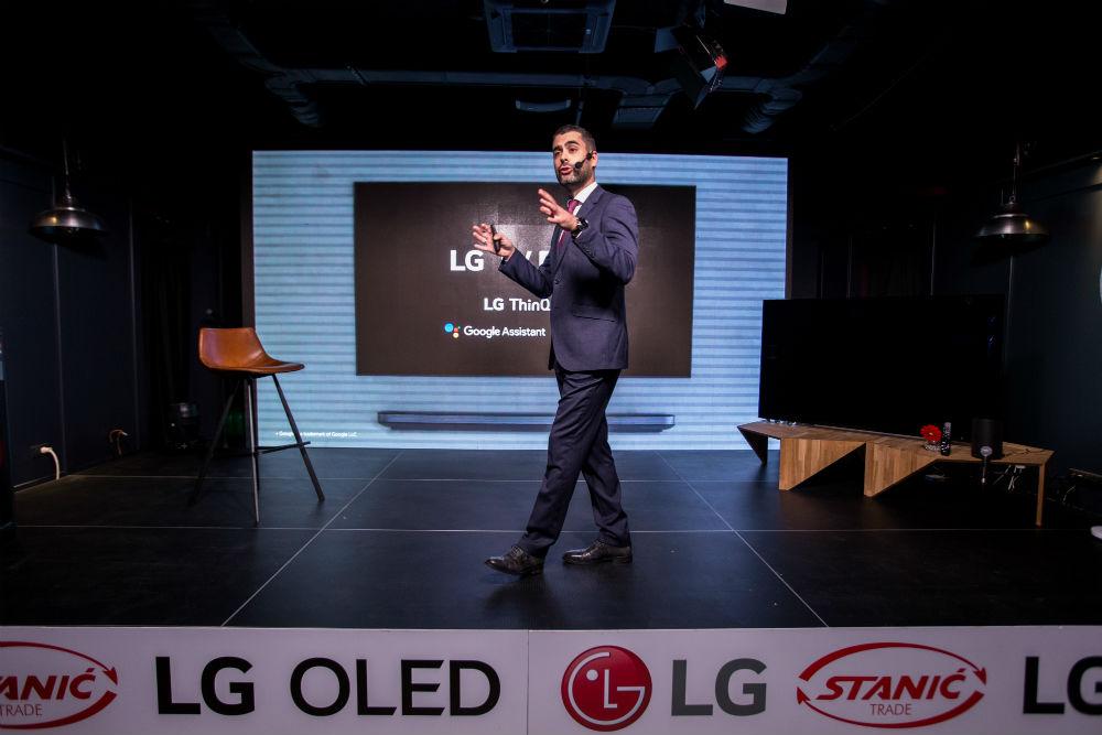 LG OLED Medeja (98)
