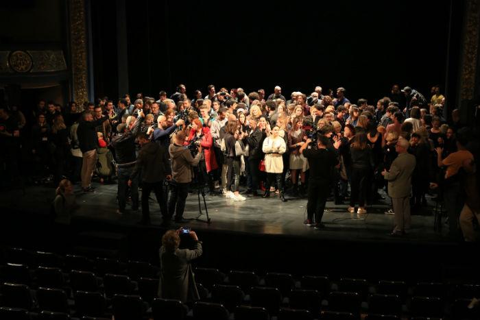 MESS59_protestni performans (8)