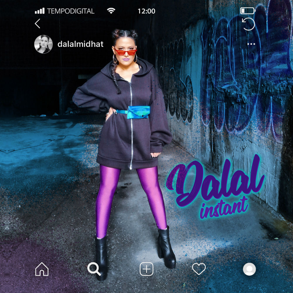 01_Digitala cover