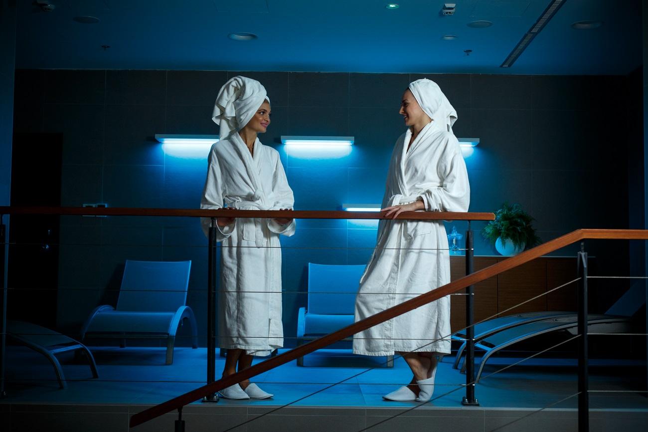 Marvie Hotel Health (13)