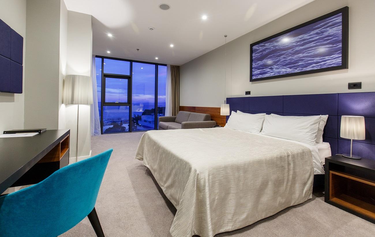 Marvie Hotel Health (7)