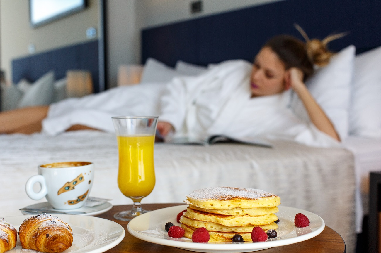 Marvie Hotel Health (8)