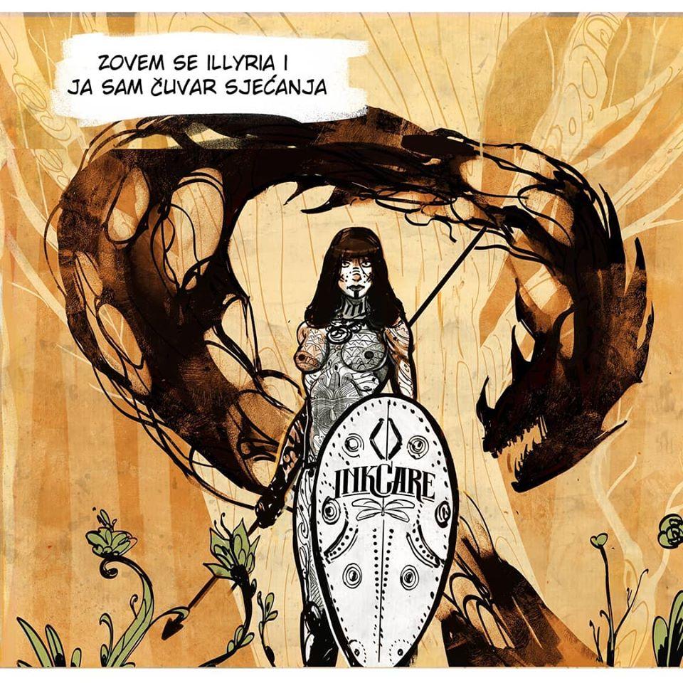 illyria (1)