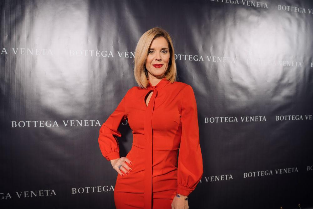 Bottega Veneta Sarajevo (3)