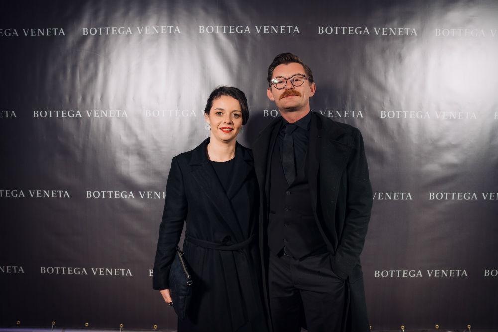 Bottega Veneta Sarajevo (4)