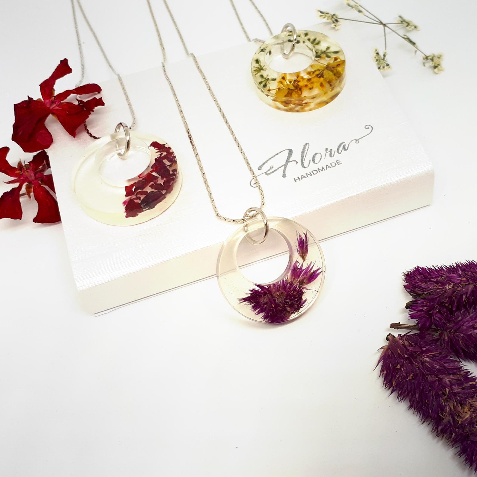 Flora Handmade (14)