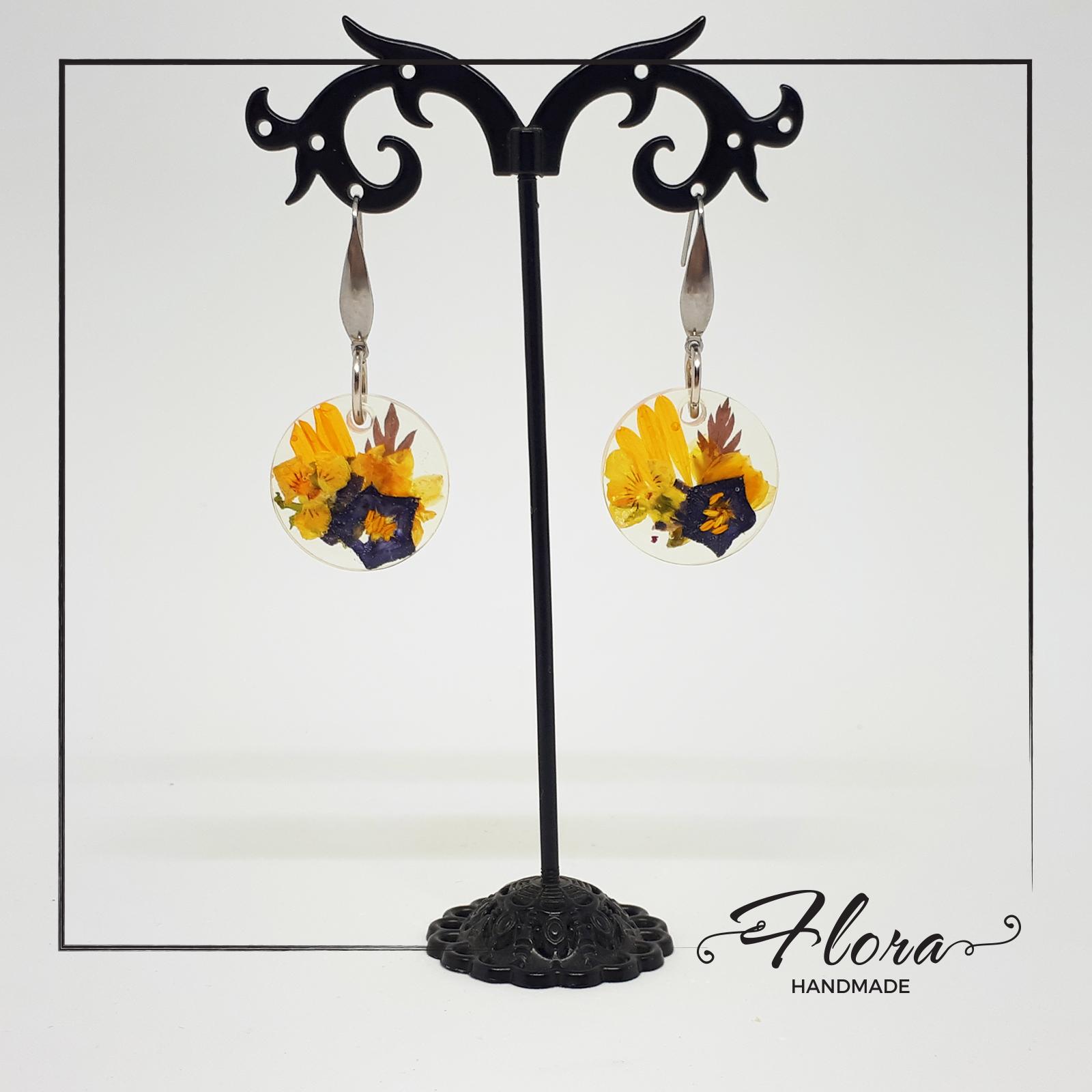 Flora Handmade (8)