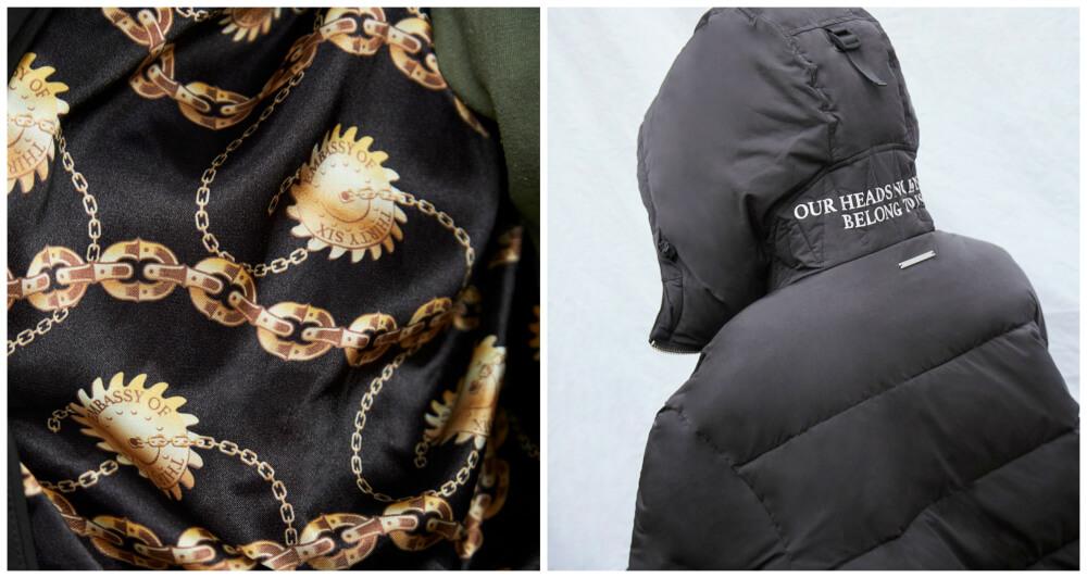 Jacket-Insides