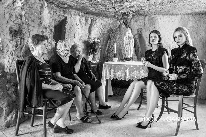 Dolce-Gabbana-Spring-Summer-2020 (3)