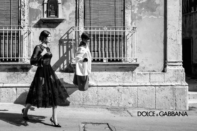 Dolce-Gabbana-Spring-Summer-2020 (4)