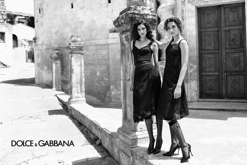 Dolce-Gabbana-Spring-Summer-2020 (5)