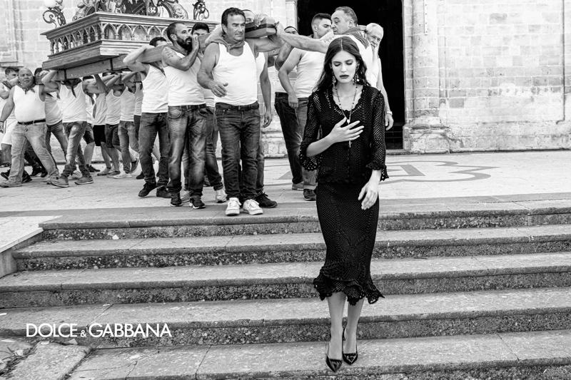 Dolce-Gabbana-Spring-Summer-2020 (6)