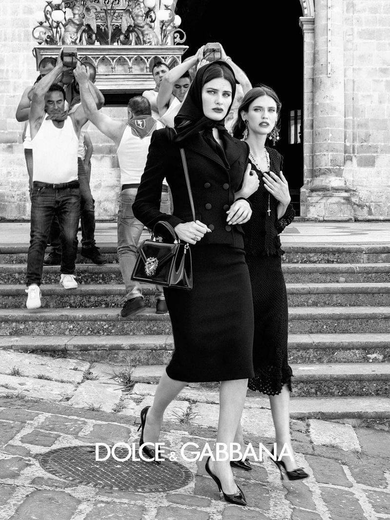 Dolce-Gabbana-Spring-Summer-2020 (9)
