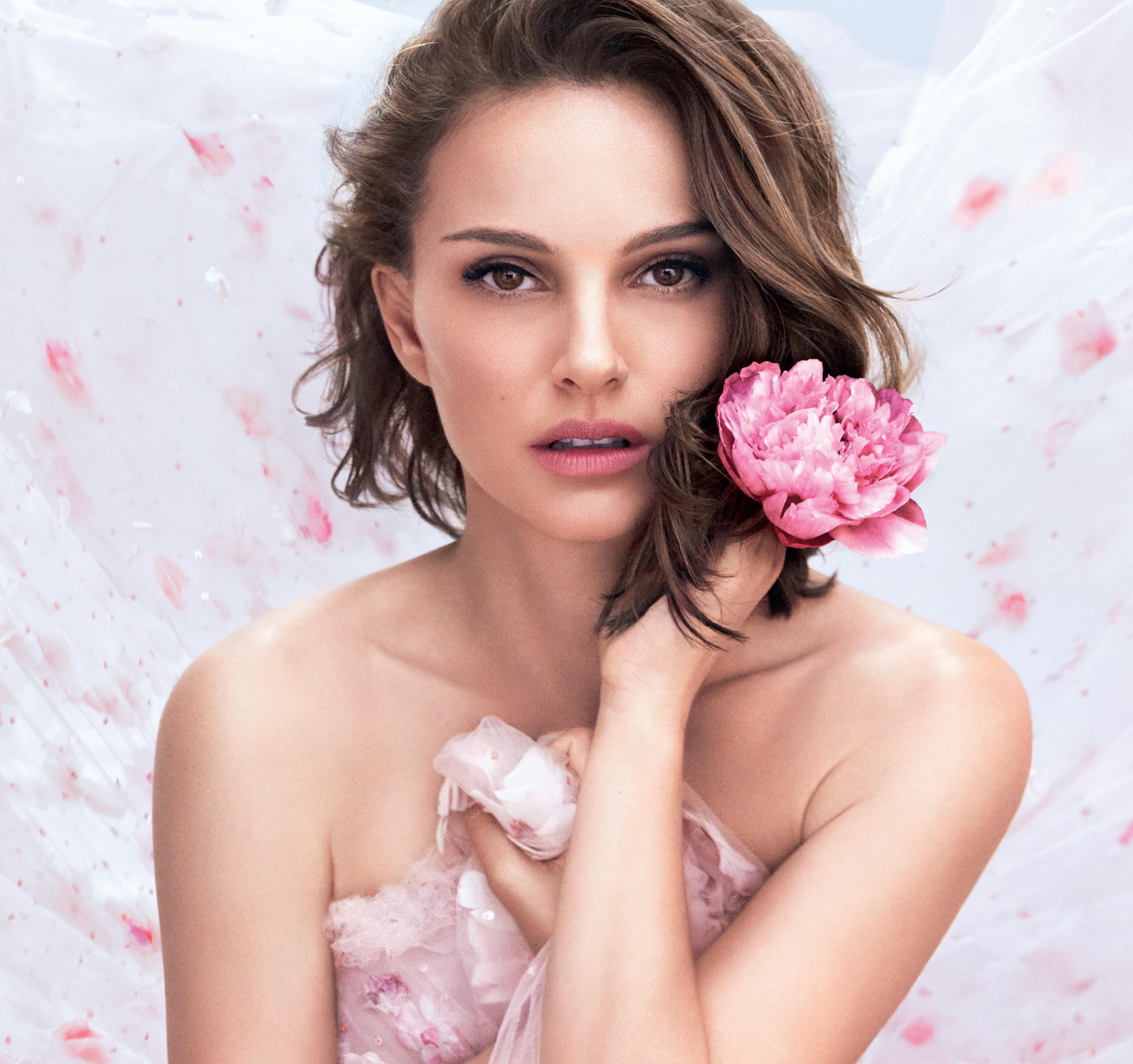 Miss Dior Rose N Roses (1)