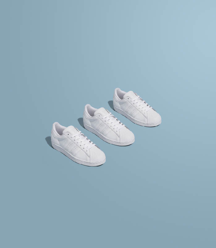 buzz_adidas_originals_superstar_2020_50th_anniversary (1)