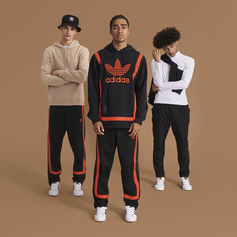 buzz_adidas_originals_superstar_2020_50th_anniversary (13)
