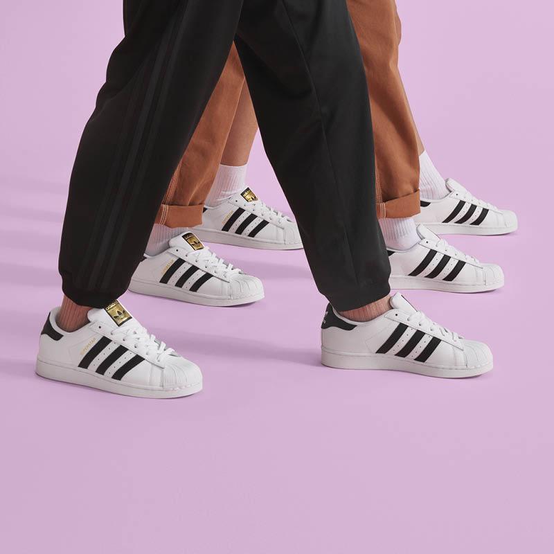 buzz_adidas_originals_superstar_2020_50th_anniversary (16)