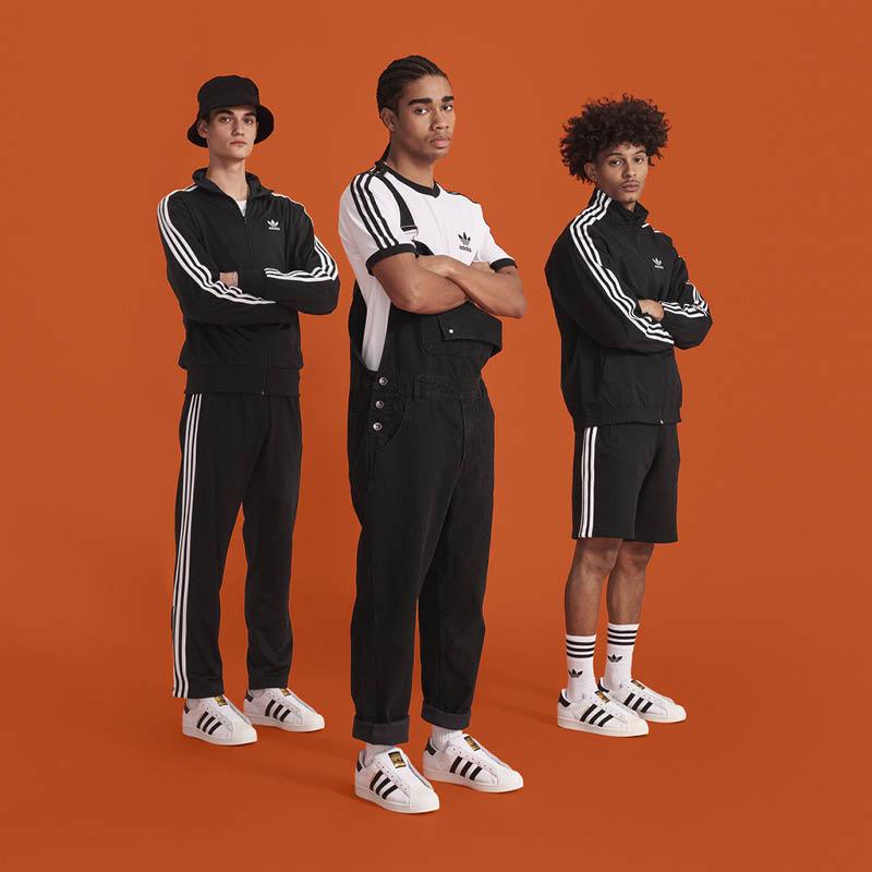 buzz_adidas_originals_superstar_2020_50th_anniversary (17)