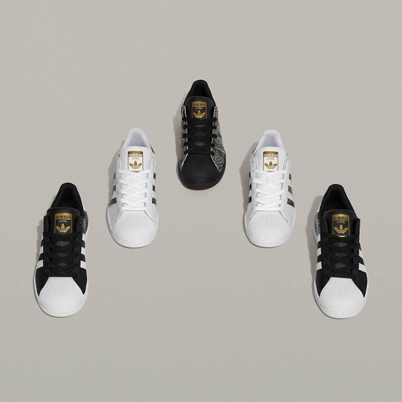 buzz_adidas_originals_superstar_2020_50th_anniversary (22)