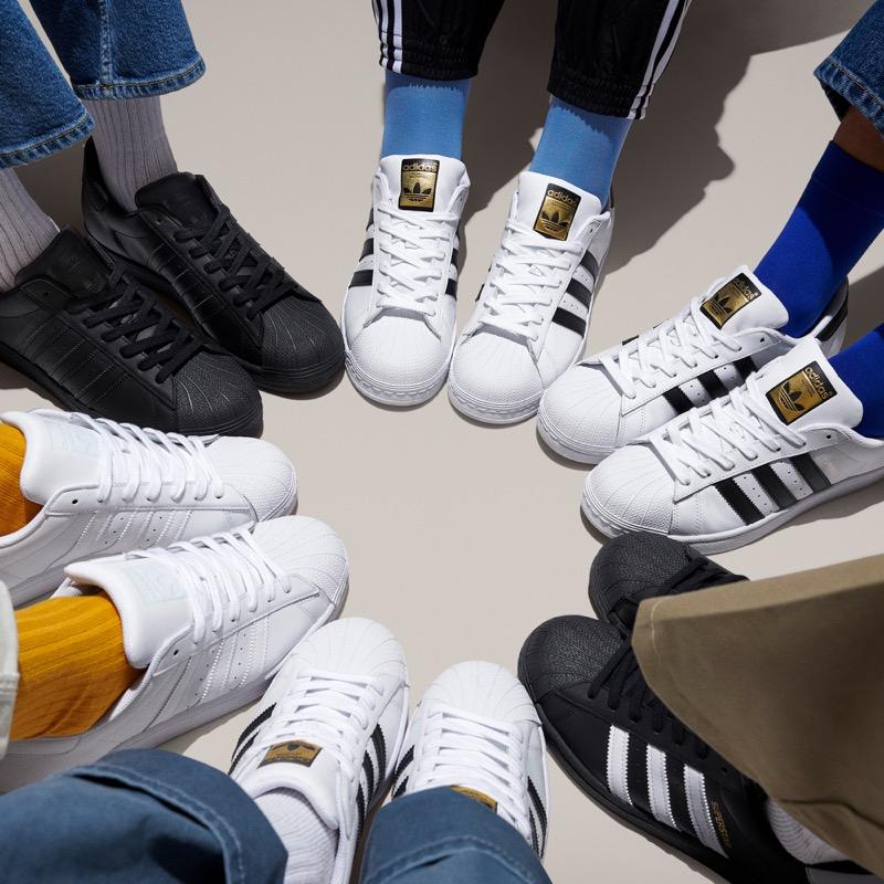 buzz_adidas_originals_superstar_2020_50th_anniversary (26)