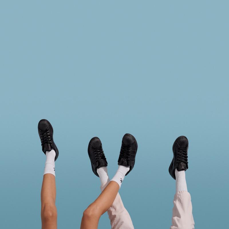 buzz_adidas_originals_superstar_2020_50th_anniversary (28)
