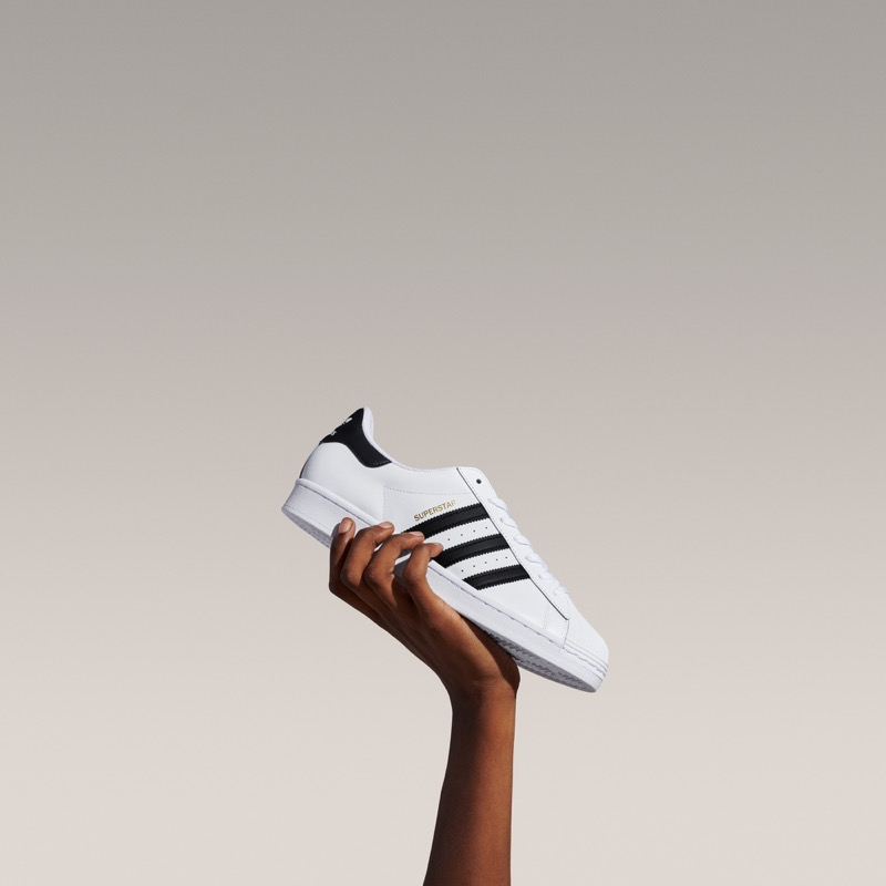 buzz_adidas_originals_superstar_2020_50th_anniversary (29)