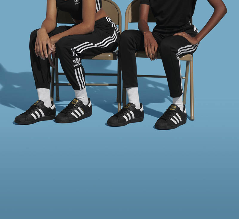 buzz_adidas_originals_superstar_2020_50th_anniversary (3)