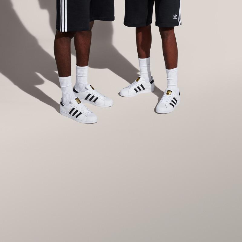 buzz_adidas_originals_superstar_2020_50th_anniversary (30)