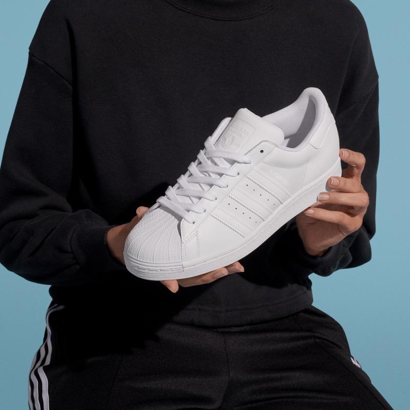 buzz_adidas_originals_superstar_2020_50th_anniversary (31)