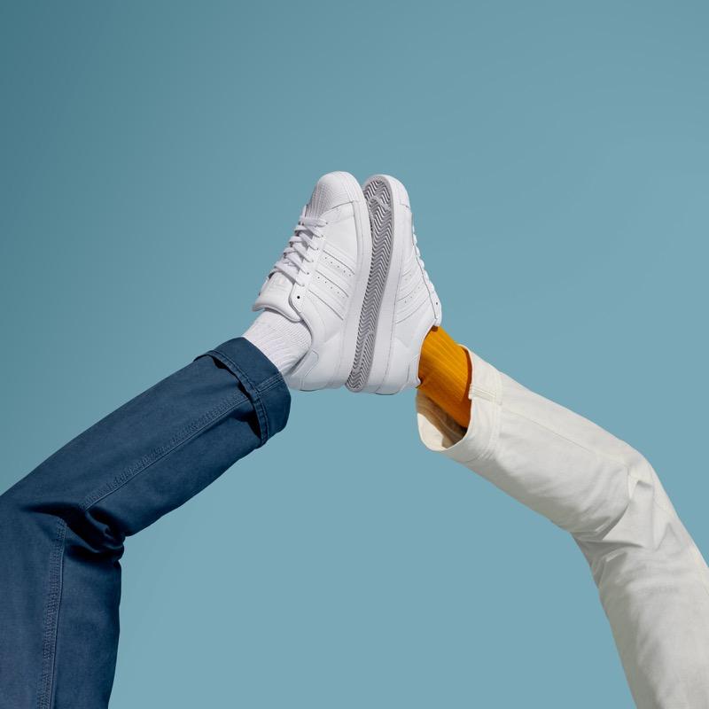 buzz_adidas_originals_superstar_2020_50th_anniversary (32)
