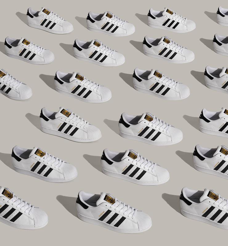 buzz_adidas_originals_superstar_2020_50th_anniversary (4)