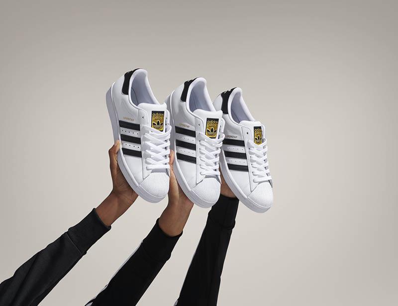 buzz_adidas_originals_superstar_2020_50th_anniversary (6)