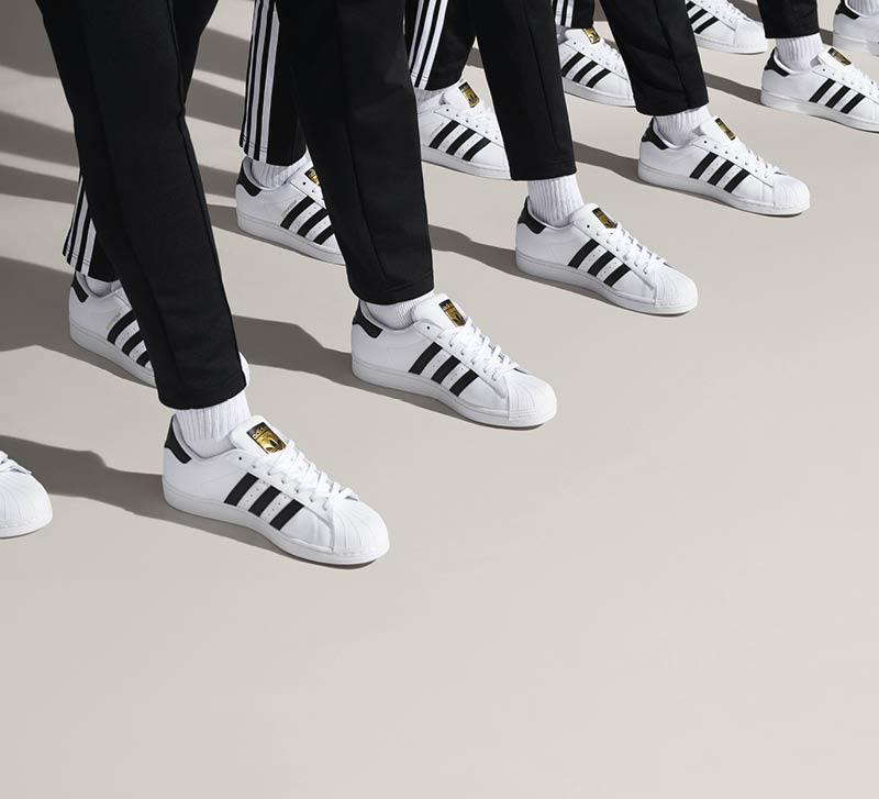 buzz_adidas_originals_superstar_2020_50th_anniversary (7)