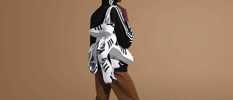 buzz_adidas_originals_superstar_2020_50th_anniversary (8)