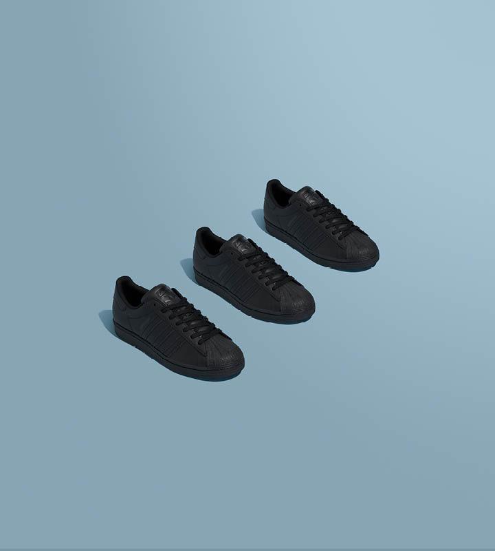 buzz_adidas_originals_superstar_2020_50th_anniversary (9)