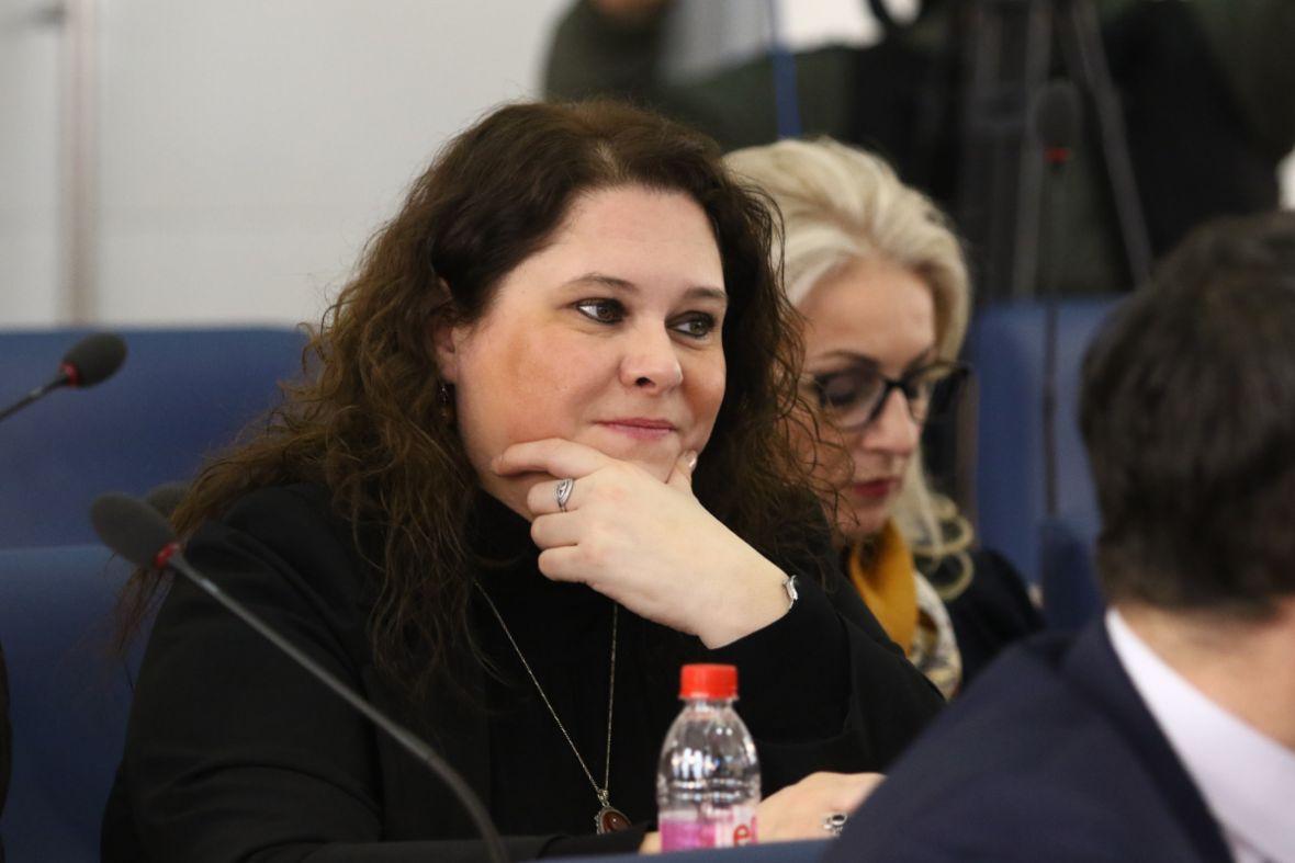 foto Radiosarajevo.com