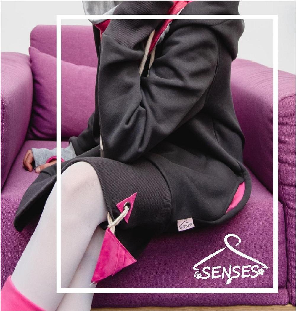 senses 1 (6)